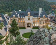 600 Chateau V Road, Evergreen image