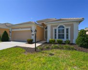9008 Willow Brook Drive, Sarasota image