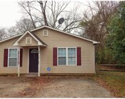 1141  Evans Avenue, Rock Hill image