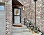479 North Addison Avenue Unit B4, Elmhurst image