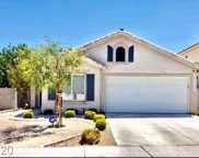 5954 Rose Sage Street, North Las Vegas image