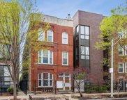 2649 W Haddon Avenue Unit #2S, Chicago image