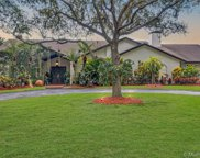 8440 Sw 182nd Ter, Palmetto Bay image