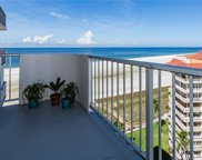 140 Seaview Ct Unit 1506, Marco Island image