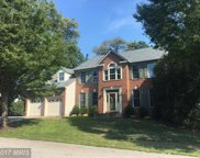 1108 VINEYARD HILL ROAD, Catonsville image