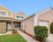 12375 Nw 15th St, Pembroke Pines image
