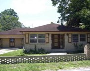 1719 Spivey Ave., Conway image