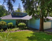 6821 42nd Av Ct NW, Gig Harbor image