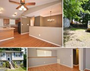 815 DOGWOOD TRAIL, Crownsville image
