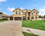 1718 Belle Chase Drive, Apopka image