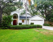 4307 W Tacon Street, Tampa image
