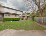 702 Castle Ridge Road Unit C, Austin image