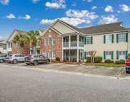 34 Woodhaven Dr. Unit G, Murrells Inlet image