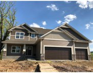 7046 208th Street, Forest Lake image