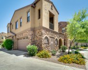 4777 S Fulton Ranch Boulevard Unit #2078, Chandler image