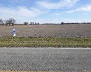 Union Shelby Road, Piqua image