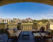 2 Biltmore Estate Unit #313, Phoenix image