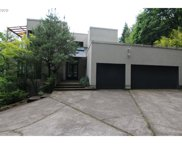 3150 SW 48TH  AVE, Portland image