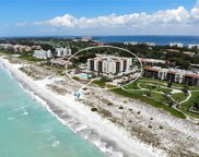 2045 Gulf Of Mexico Drive Unit M1-214, Longboat Key image