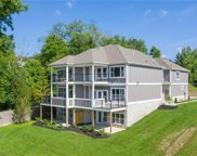 13711 W Voyager Drive, Fishers image