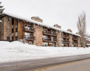 465 Tamarack Drive Unit B-201, Steamboat Springs image
