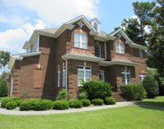 5801 Bentley Gardens Lane, Wilmington image