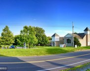 14401 LORD FAIRFAX HIGHWAY, White Post image