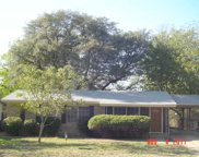 7804 Rutgers Ave, Austin image