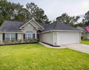 653 W Oak Circle Dr., Myrtle Beach image