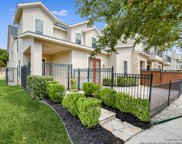 4167 Texas Elm Unit 4167, San Antonio image