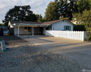 1809 164th St Ct E, Spanaway image