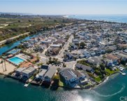 226     62nd Street, Newport Beach image