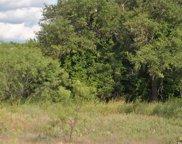 000 Comanche Lake Road, Comanche image