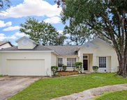 260 Saxony Court, Winter Springs image