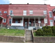 628-628 A Middle Avenue, Wilmerding image