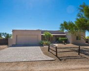 28704 N 55th Street, Cave Creek image