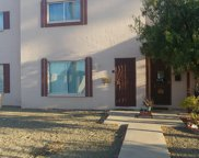 4625 W Thomas Road Unit #11, Phoenix image