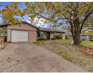 2924 Norwood Hill Rd, Austin image