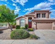 9206 E Wood Drive, Scottsdale image