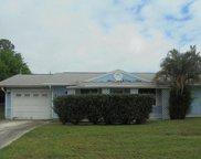 571 SW Comet Terrace, Port Saint Lucie image