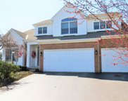 4391 Gary Way, Hilliard image