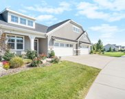 10958 View Pond Court, Allendale image