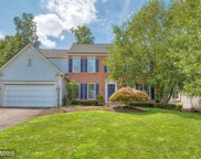 20539 QUARTERPATH TRACE CIRCLE, Sterling image