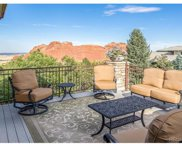 10194 Sumac Run, Littleton image