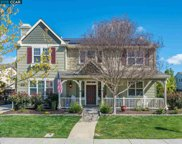 5582 Beck Ln, Livermore image
