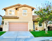 1439 Marble Canyon Way, Chula Vista image