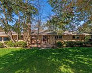 7939  Archer Avenue, Fair Oaks image