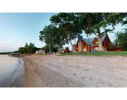 13386 Indian Beach Road, Spicer image