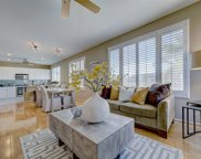 1469 Sapphire Dr, Carlsbad image