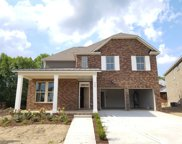 112 Picasso Circle, Hendersonville image